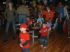 Taylor's birthday party 2007