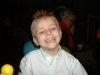 Taylor 12/2007