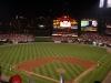 Cardinals game 2007