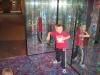 Memphis trip 2008