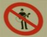 no-guitar.jpg